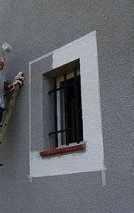 Peinture Pour Mur Extérieur : des peintures qui donne le ton recyclage et cr ation ~ Dailycaller-alerts.com Idées de Décoration