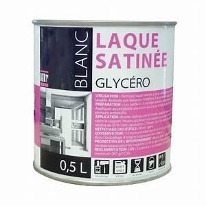 comment choisir sa peinture murs et plafonds guide complet With peinture a l huile pour plafond