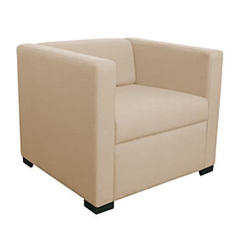 canapé bhv fauteuil lea bhv selection acheter ce produit au