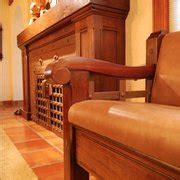 newcastle furniture company   furniture repair