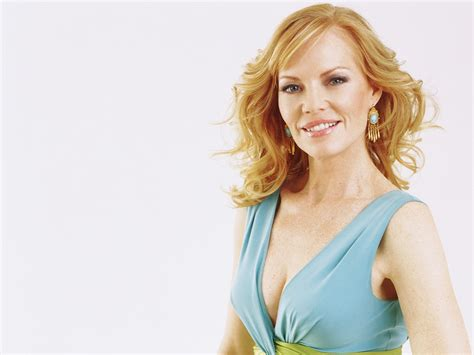how is marg helgenberger marg helgenberger marg helgenberger wallpaper 33898767 fanpop