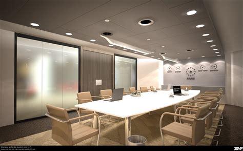 idee nom de salle de reunion comment louer une salle de r 233 union en quelques clics bird office