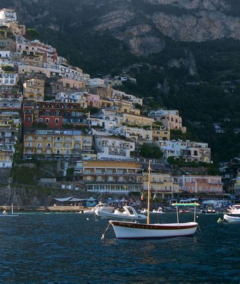 Amalfi Coast Boat Tours by Amafi Coast Boat Tour From Sorrento Sparviere Fishing Tours