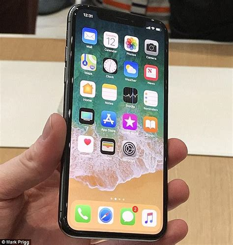 here s how to get hold of an iphone x as pre orders open
