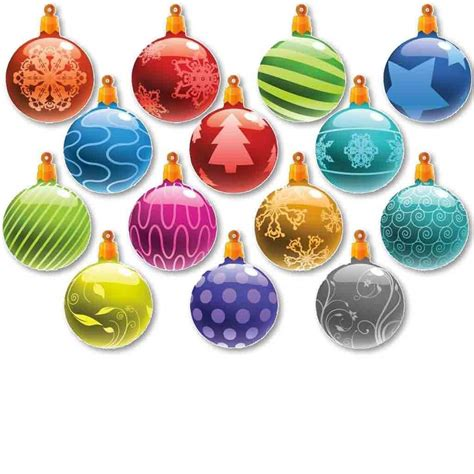 amazoncom hanging ornaments outdoor holiday