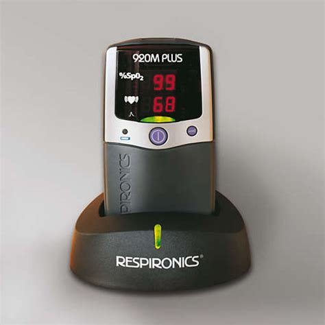 Pulse Oximeter Sold In Stores