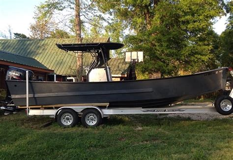 Boat Sale Reno by 26ft Reno For Sale The Hull Boating And