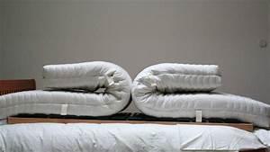 Bettgestell Für Hohe Matratzen : matratzen qualit t hochwertige matratzen aus nat rlichen materialien ~ Bigdaddyawards.com Haus und Dekorationen