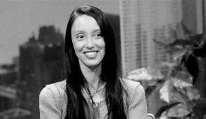 Shelley Duvall On 'Dr. Phil' – Did TV Doc Exploit The ...