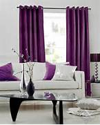 Purple Curtains For Bedroom Living Room Purple Curtains Curtains Pink Purple Curtains Curtains Bay Window