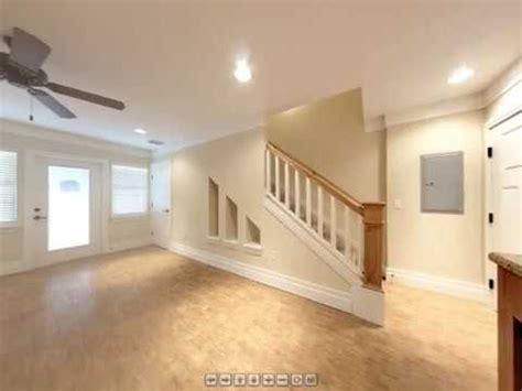 2 bedroom apartments gainesville fl apartment tour