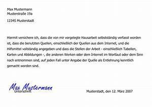 Testament Selbst Schreiben : forum hausarbeiten von guttenberg guttenplag wiki fandom powered by wikia ~ Eleganceandgraceweddings.com Haus und Dekorationen