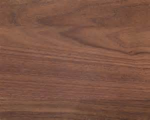 walnut wood product customizations wood finishes archive