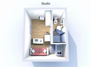 Monoprix St Germain En Laye : studio meubl 1 pi ce le pecq reevols coach immobilier ~ Melissatoandfro.com Idées de Décoration