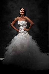 bridal gowns suppliers With wholesale wedding dresses suppliers