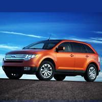 car repair manuals download 2009 ford edge seat position control ford edge service manual 2006 2009 pdf automotive service manual