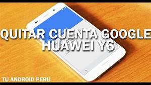 Diagrama Huawei Scl L03