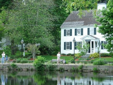 The Best Cape Cod Towns Which Vacation Town To Choose?