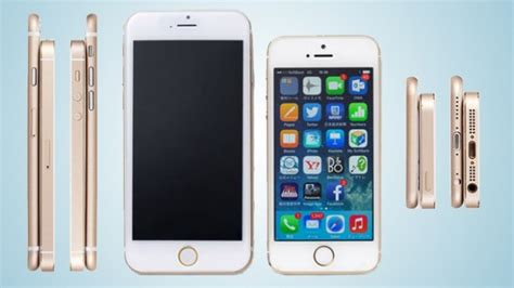 iphone 5s or 6 iphone 6s vs iphone 5s should you upgrade