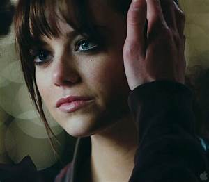 zombieland girl hot emma stone - a gallery on Flickr