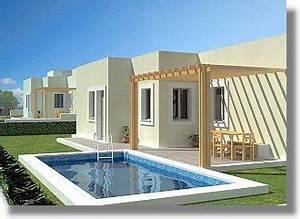 Ferienhaus Griechenland Kaufen : villa haus ferienhaus einfamilienhaus auf rhodos kaufen ~ Watch28wear.com Haus und Dekorationen