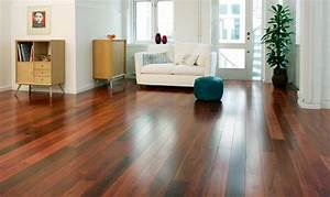 Engineered wood flooring kronoswiss flooring for Junckers flooring india
