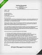 Product Manager And Project Manager Cover Letter Samples Sample Assistant Project Manager Resume Cover Letter 4 Project Manager Cover Letter Job Bid Template Project Manager Covering Letter Sample