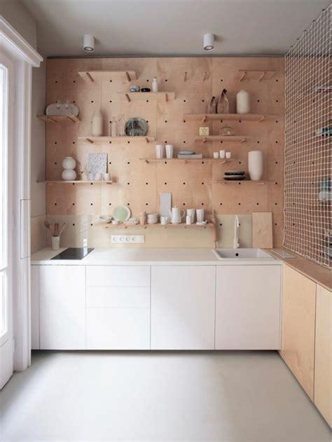 ikea cuisine rangement mur de rangement ikea 28 images les petits espaces