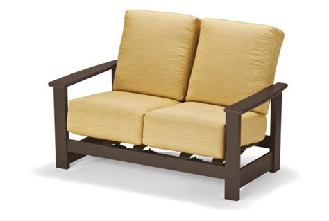 sunniland patio furniture boca raton sofas loveseats sunniland patio patio furniture and