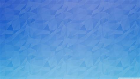 blue polygon wallpaper gallery