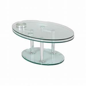table de salon ronde conforama table basse grise et With attractive table jardin metal ronde pliante 9 table basse ovale bois massif table basse table pliante
