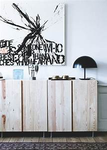 Ivar Ikea Hack : 86 best images about ikea ivar on pinterest ~ Eleganceandgraceweddings.com Haus und Dekorationen