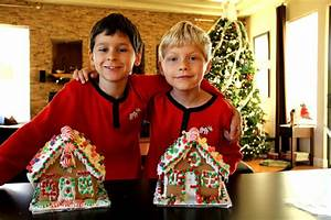 Un Noel Memorable : comment r ussir no l avec les enfants ~ Melissatoandfro.com Idées de Décoration