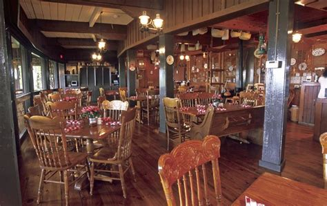 country kitchen restaurants the country kitchen restaurants callaway resort gardens 2874