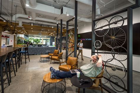 message  office makeovers  microsoft ibm ge