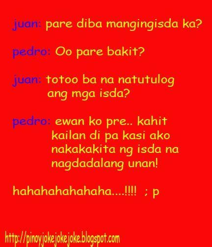 quotes  tagalog filipino jokes quotesgram