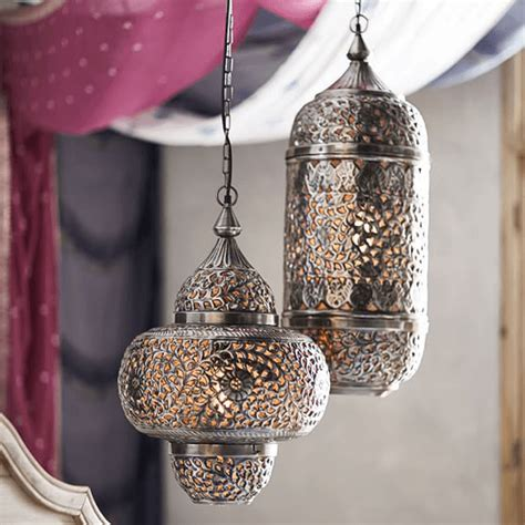 moroccan pendant light moroccan style hanging lanterns concepts and colorways