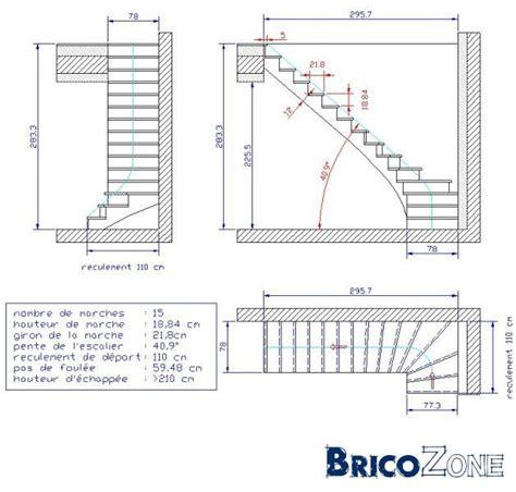 schema ferraillage poutre beton 28 images schema ferraillage poutre beton pour pouvoir plus