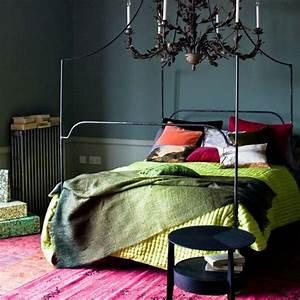 Decorating, Ideas, For, Dark, Rooms, U2013, Sophie, Robinson