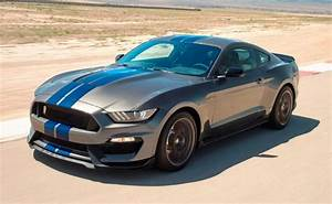 2021 Mustang Gt Car And Driver - Release Date, Redesign, Specs, Price