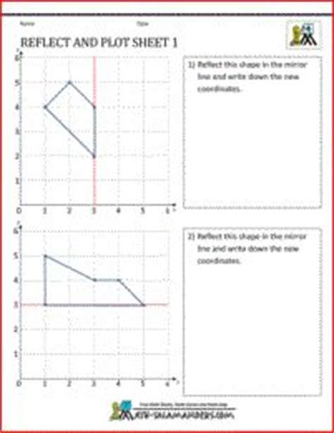 shape worksheets images shapes worksheets