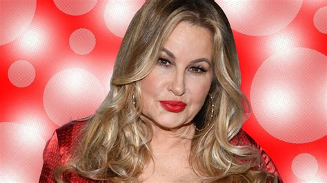 'Promising Young Woman' Star Jennifer Coolidge On Tapping ...