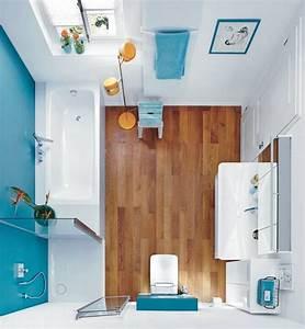 Kleine Bäder Ideen : kleine badezimmer mit dusche und badewanne ~ Yasmunasinghe.com Haus und Dekorationen