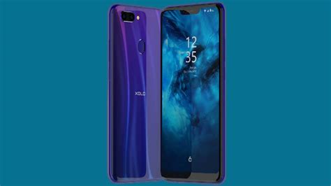 xolo zx   budget smartphones   rs