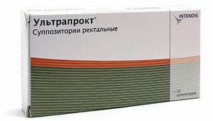 Памятник достоевскому геморрой