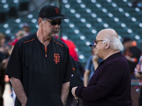 jon miller  add hashtags  san francisco giants broadcasts