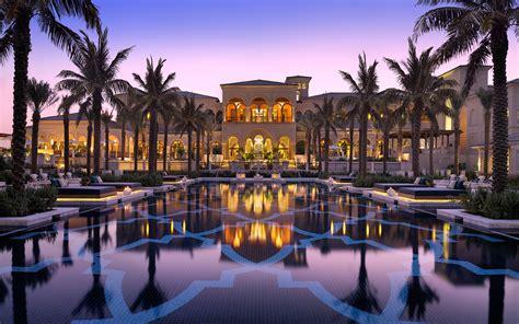 mina cuisine dubai the palm resort one only resorts