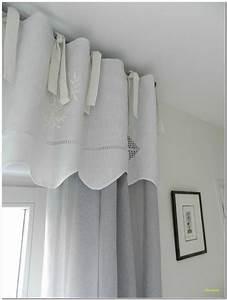 Tringle Sans Percage Ikea : tringle rideau sans percer ikea rideau id es de ~ Dailycaller-alerts.com Idées de Décoration