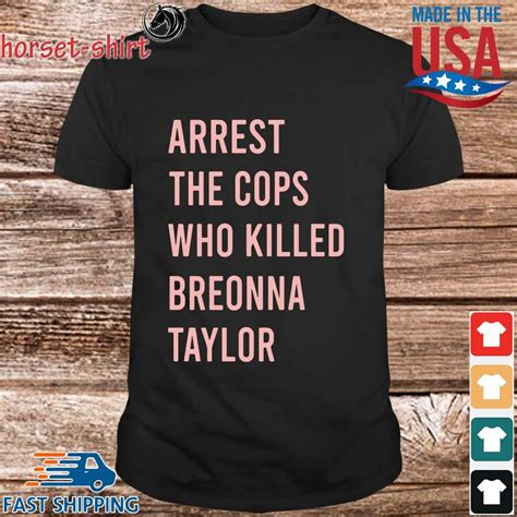 Arrest the cops who killed Lewis Hamilton Breonna Taylor ...