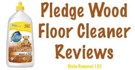 Pledge Wood Floor Cleaner Dilutable by Pledge Wood Floor Cleaner Reviews Experiences